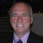 Claude Brouillette